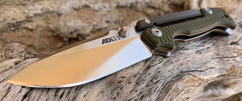 Cold-Steel-AD15-4
