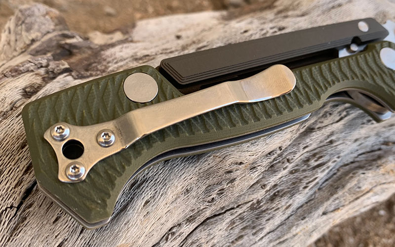 Cold-Steel-AD15-6
