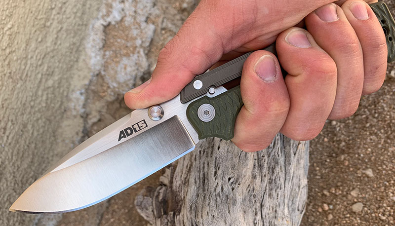 Cold-Steel-AD15-8