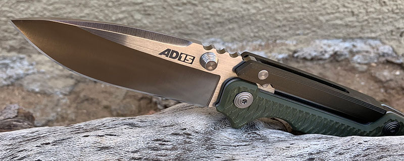 Cold-Steel-AD15-9