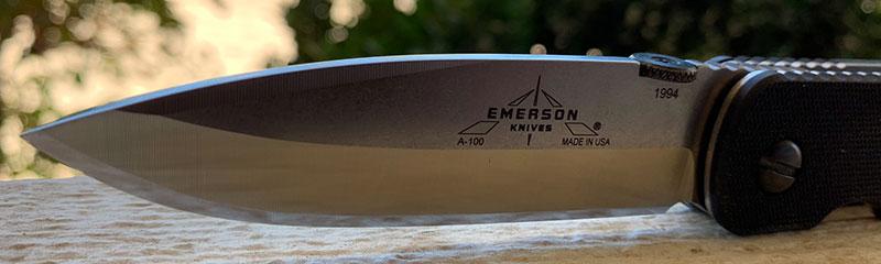Emerson-A100-2