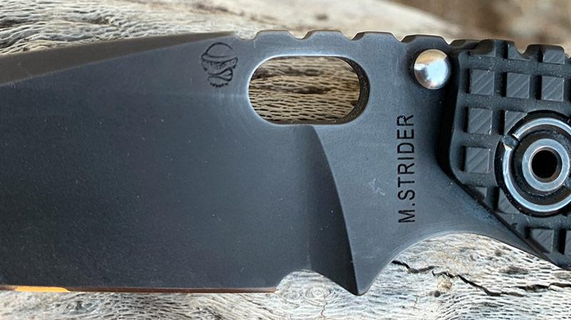 Strider-SNG-3