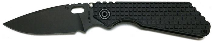 Strider-SNG-700