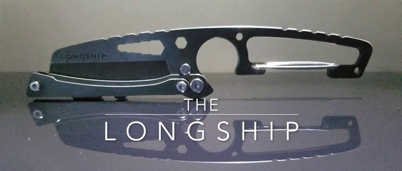 longship-knife-wide