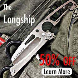 longship-knife3