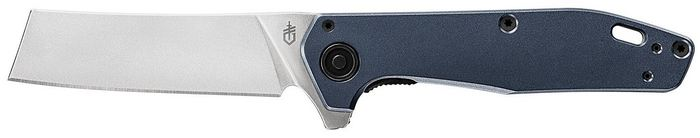 Gerber Fastball Cleaver-700