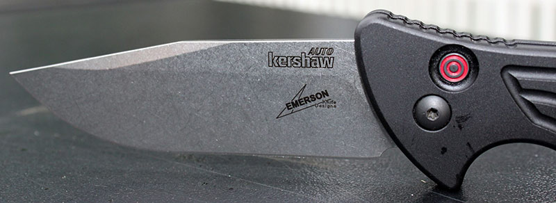 Kershaw-Launch-5-1