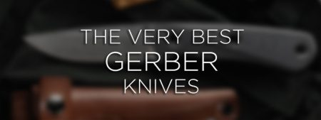 banner-best-gerber-knives