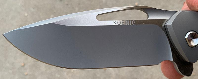 Koenig-Arius-10