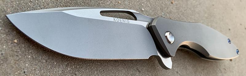 Koenig-Arius-3