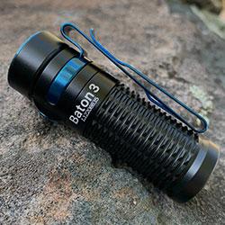 spotlight-baton3