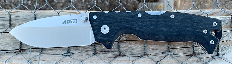 Cold-Steel-AD10-1