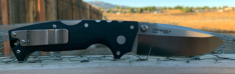 Cold-Steel-AD10-3