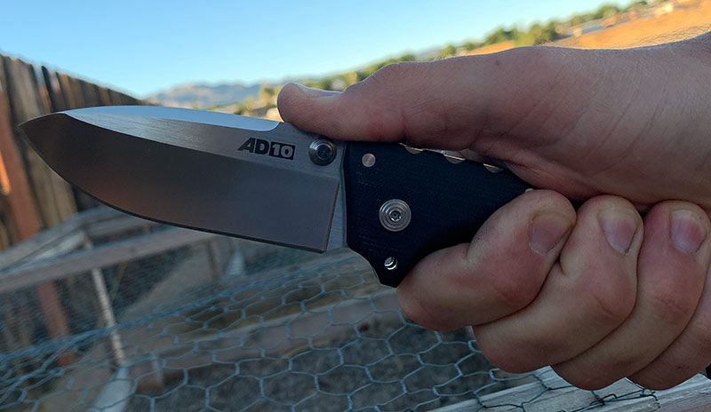 Cold-Steel-AD10-4