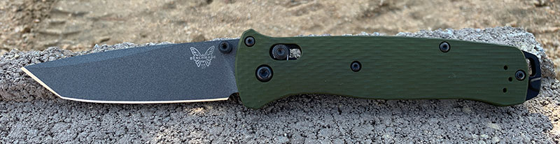 Benchmade-Bailout-1