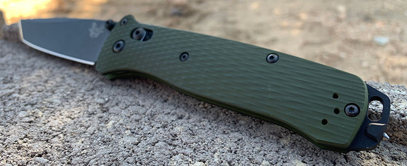 Benchmade-Bailout-2