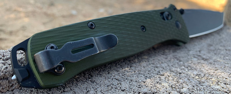 Benchmade-Bailout-3