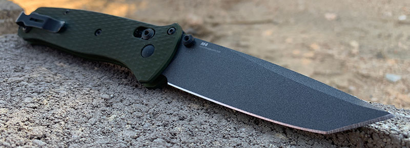 Benchmade-Bailout-4