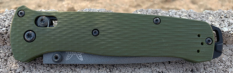 Benchmade-Bailout-7