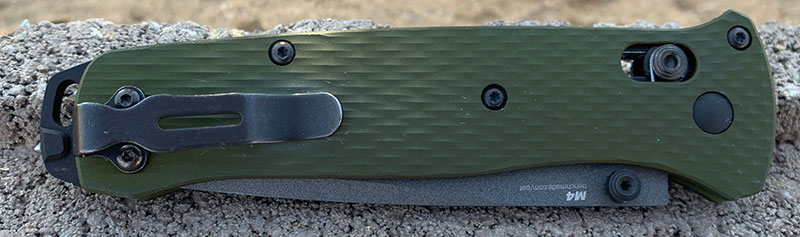 Benchmade-Bailout-8